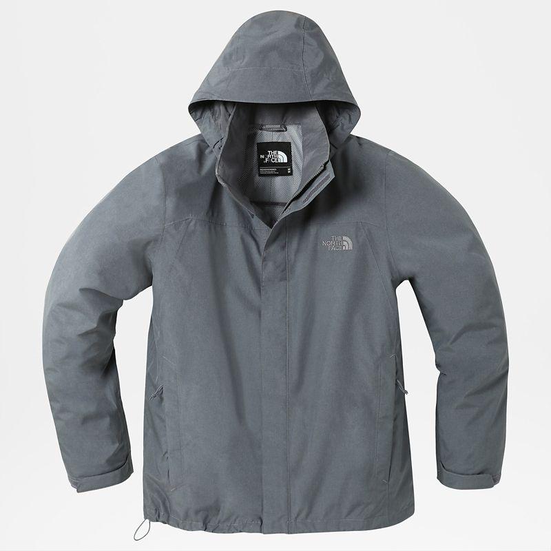 Men's Sangro Jacket-