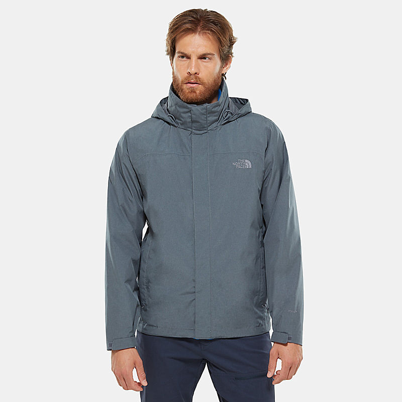 8edc1f22ecf0 Men s Sangro Jacket
