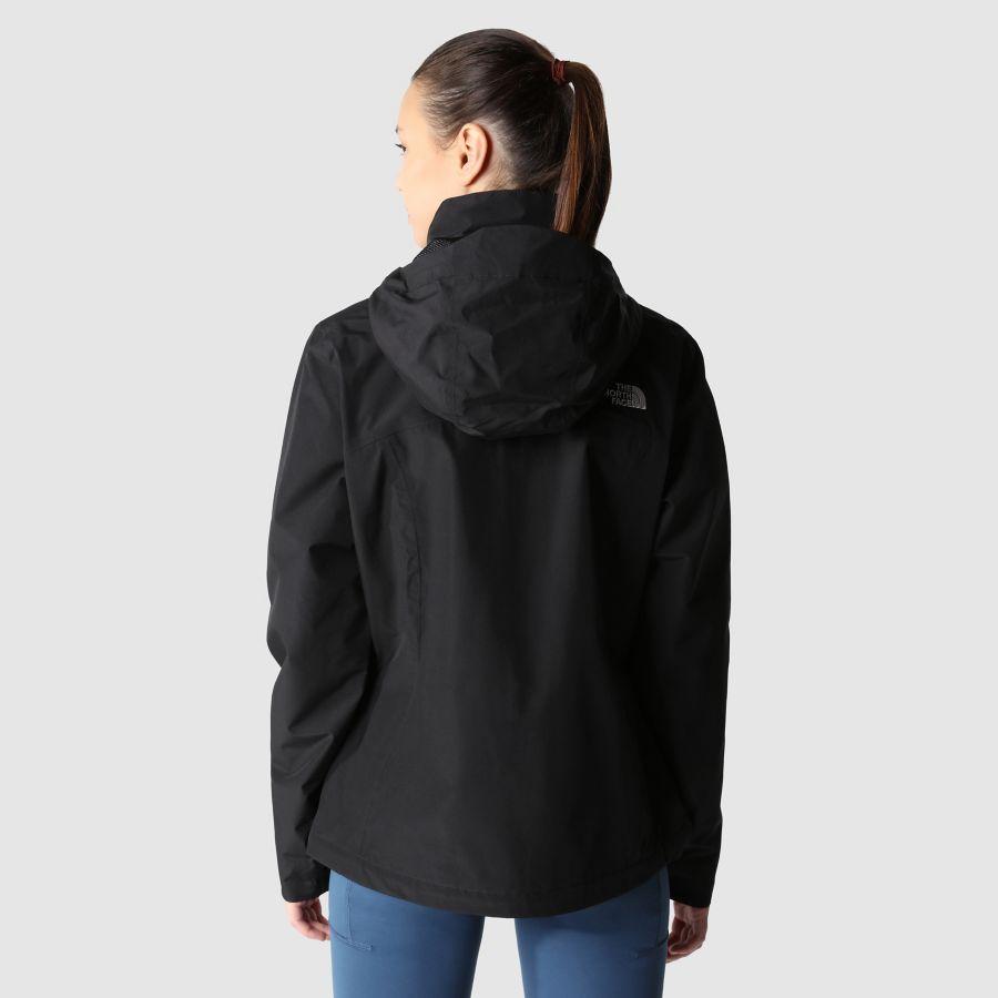 64dfe3e3d Women's Sangro Jacket