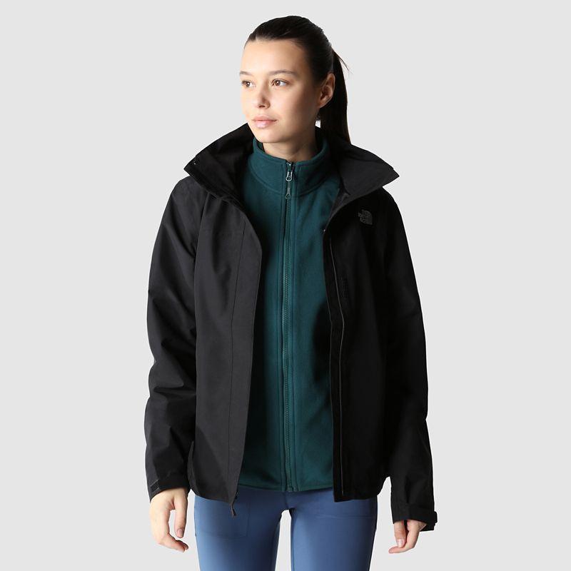 Women's Sangro Jacket-