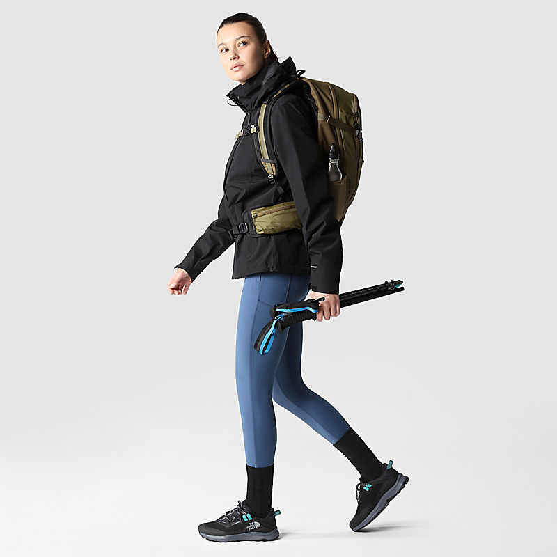 Women's Sangro Jacket-
