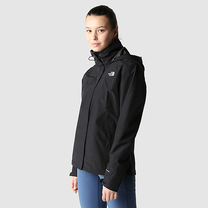 29dd61b55 Women's Sangro Jacket