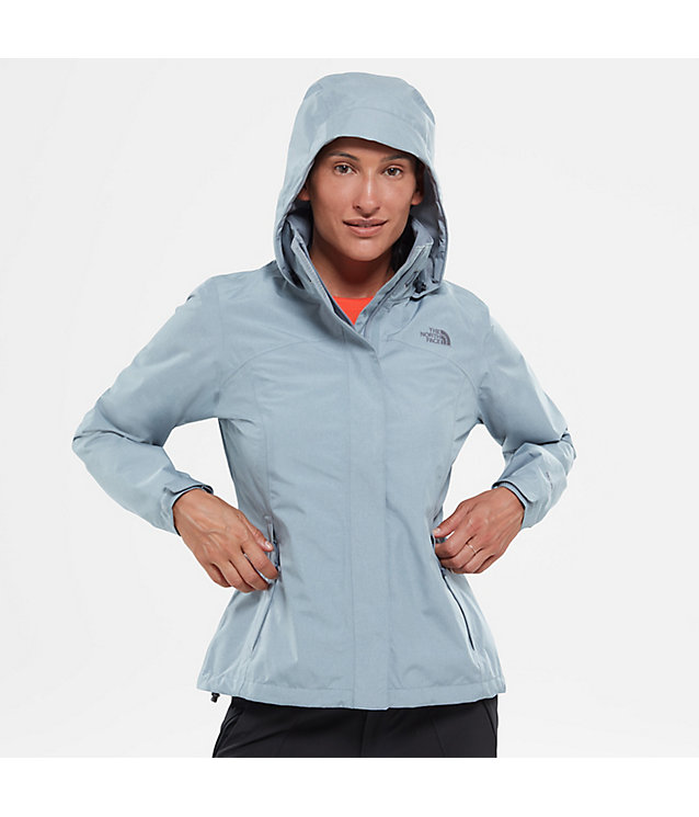 Women's Sangro Jacket | The North Face