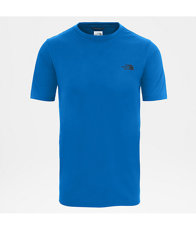 T-Shirt Reaxion | The North Face