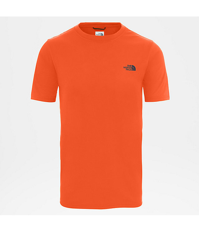 Reaxion T-Shirt | The North Face