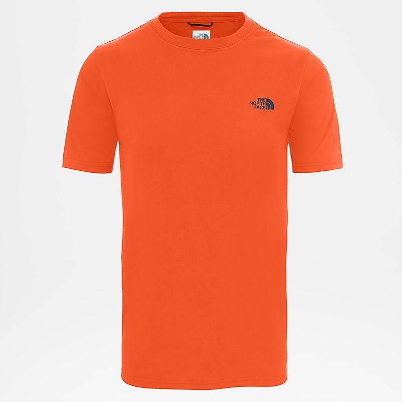 Reaxion-T-shirt-
