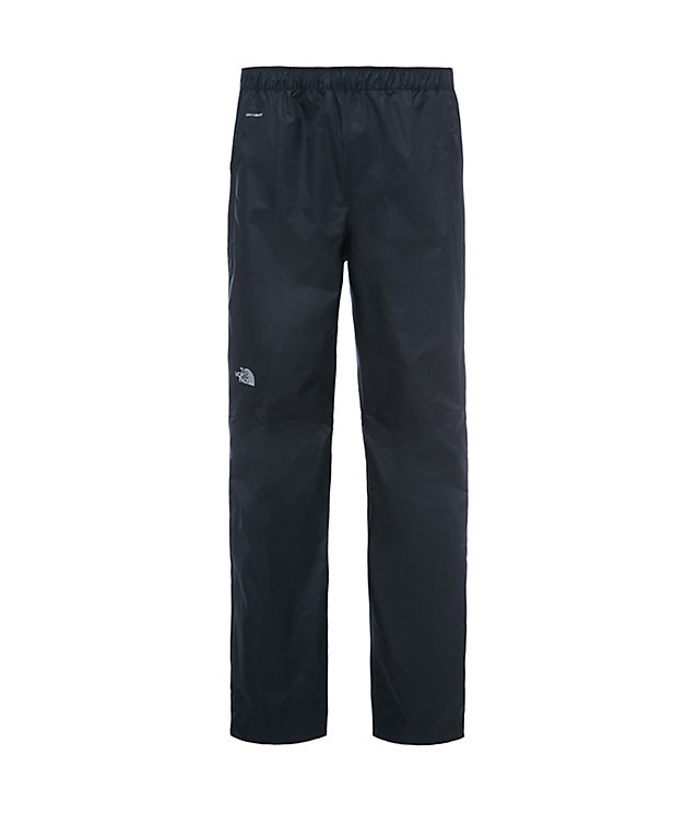 Men's Venture 1/2 Zip Trousers | The North Face