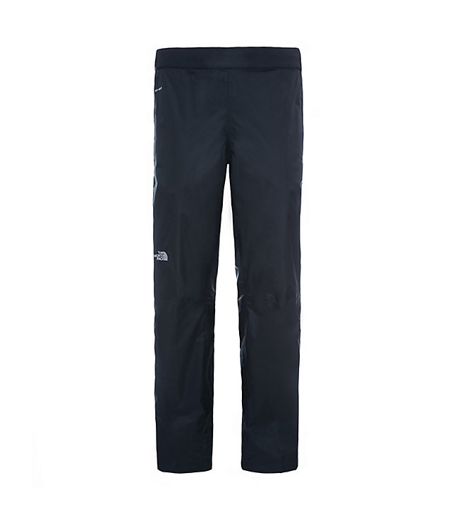 Women's Venture 1/2 Zip Trousers | The North Face
