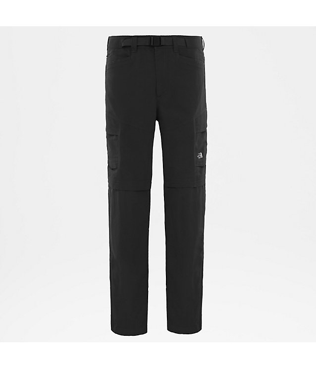 Pantaloni convertibili Uomo Paramount Peak | The North Face
