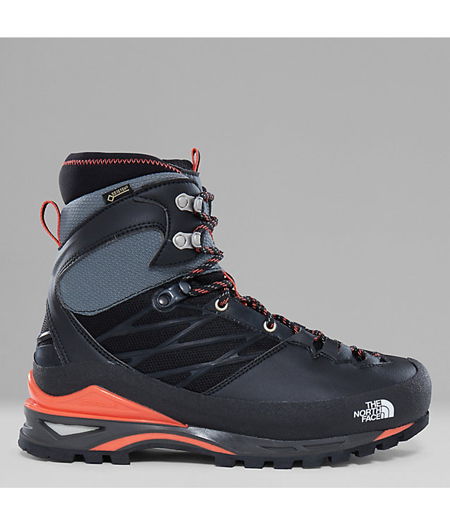 Scarponi Donna Verto S4K GTX | The North Face