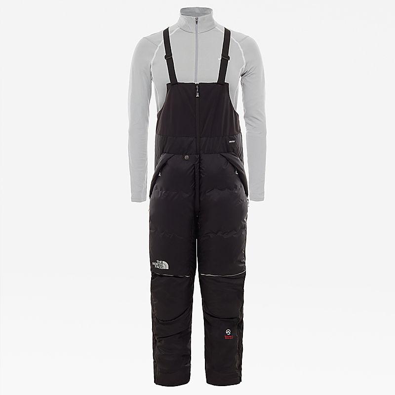 Pantalons Himalayan-