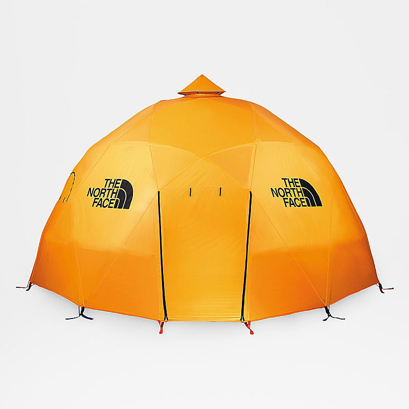 Summit Series™ 2-Meter Dome-Tent-