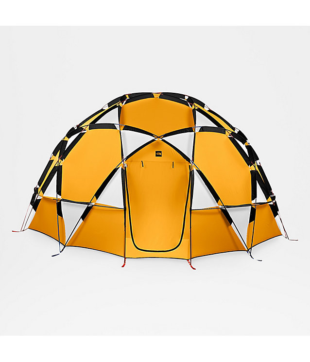 Summit Series™ 2-Meter Dome-Tent | The North Face