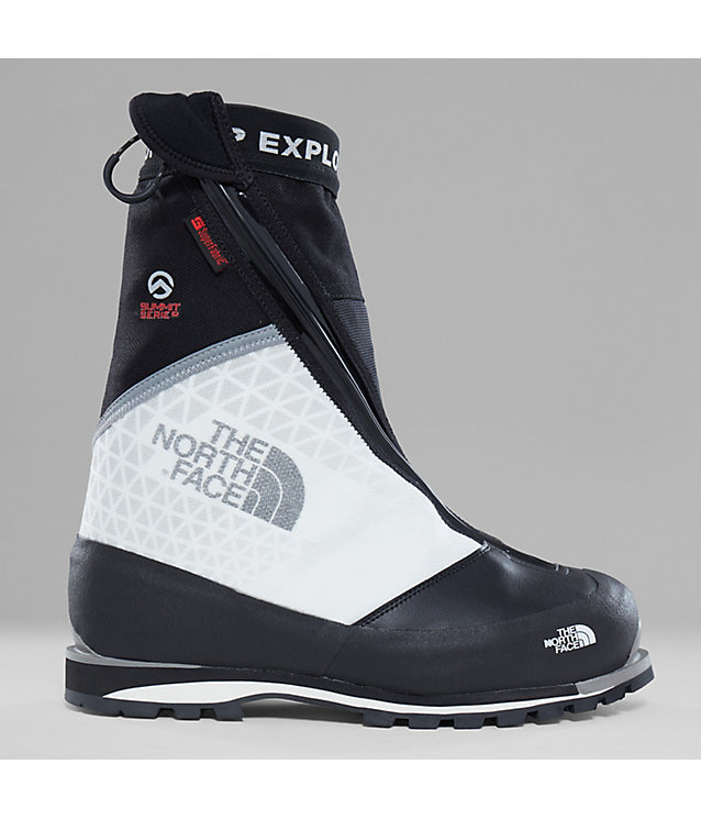 Men's Verto S6K Extreme Boots | The North Face