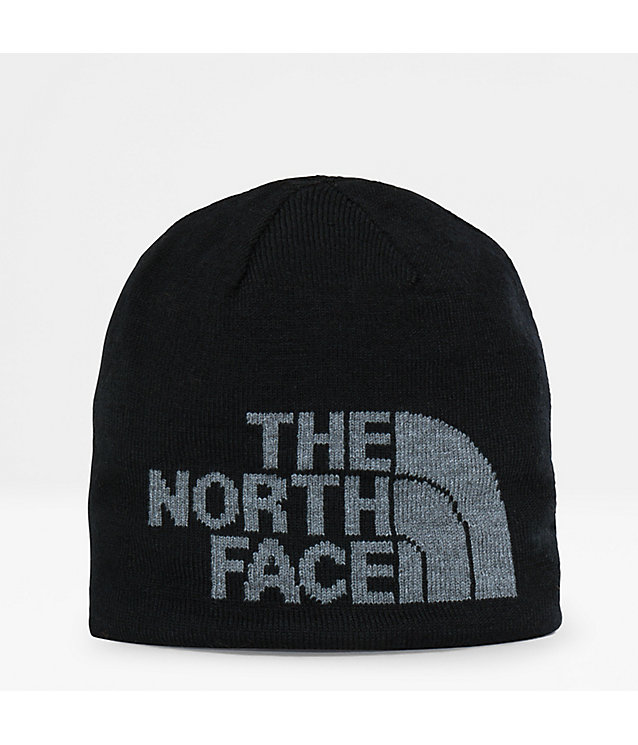 BONNET RÉVERSIBLE HIGHLINE | The North Face