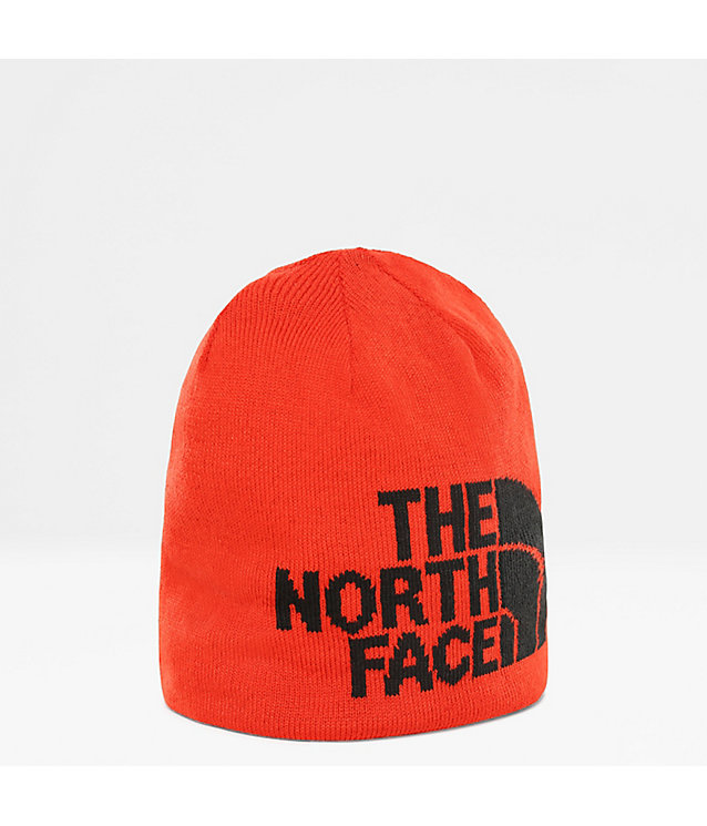Highline Reversible Beanie | The North Face