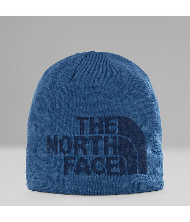 Highline Beanie | The North Face