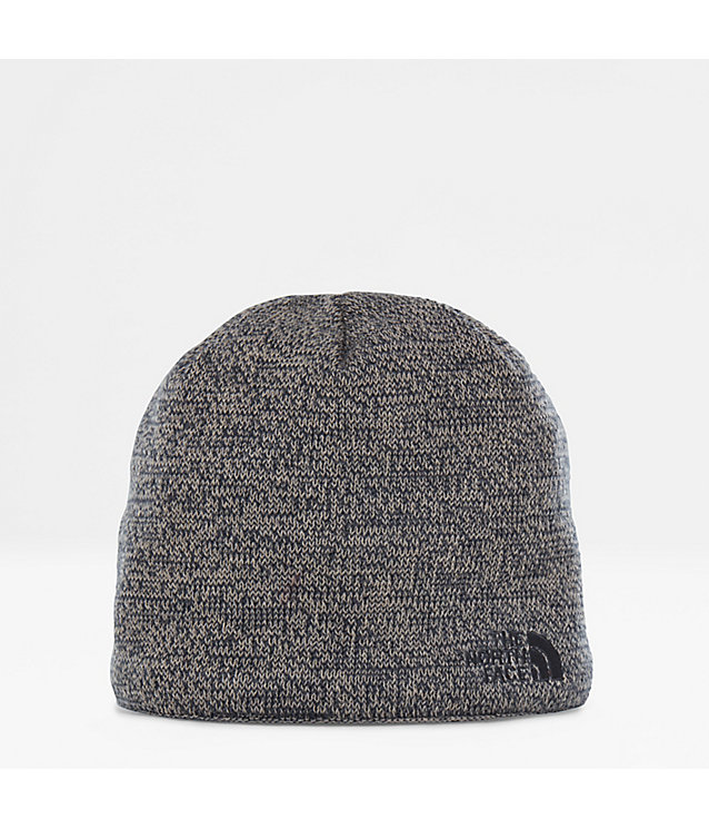 Jim-beanie | The North Face