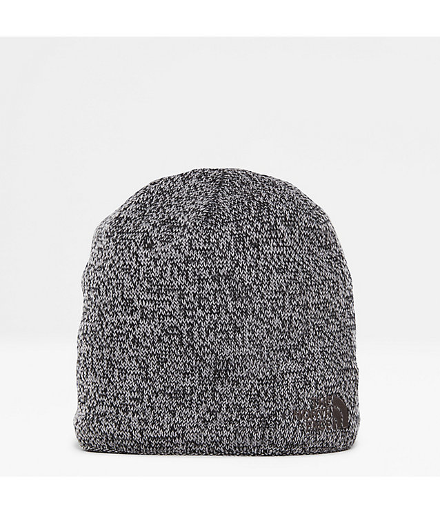 BONNET JIM | The North Face