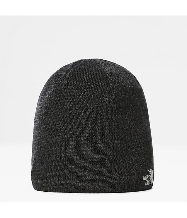 Jim Beanie | The North Face
