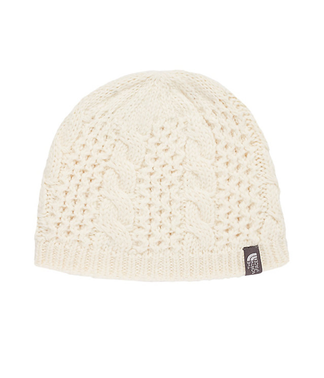 Cable Minna Beanie | The North Face