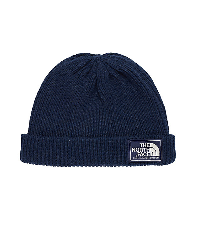 Shipyard Beanie | The North Face
