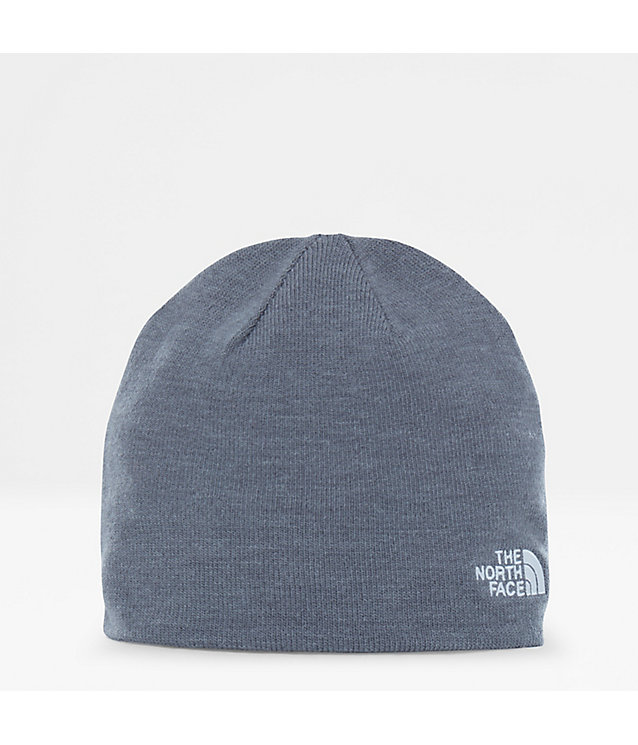 GATEWAY BEANIE | The North Face