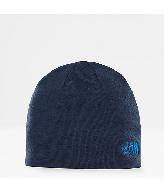 Gorro Gateway | The North Face