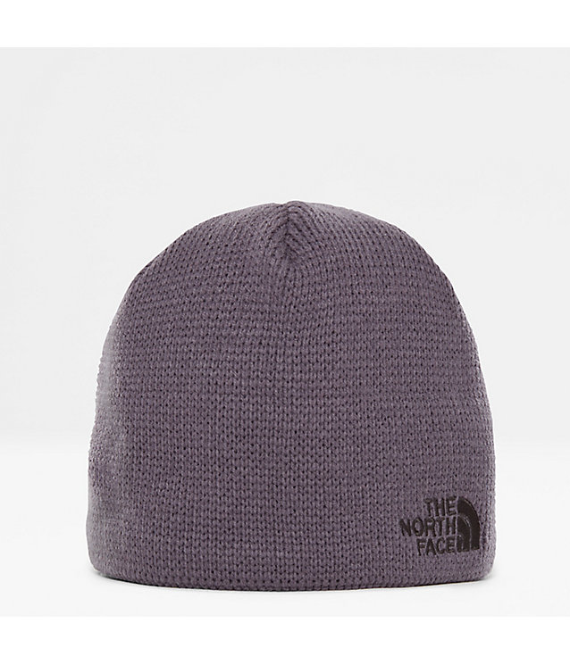 Youth Bones Beanie | The North Face