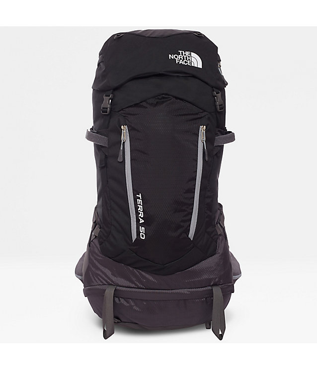 Terra 50-rugzak | The North Face