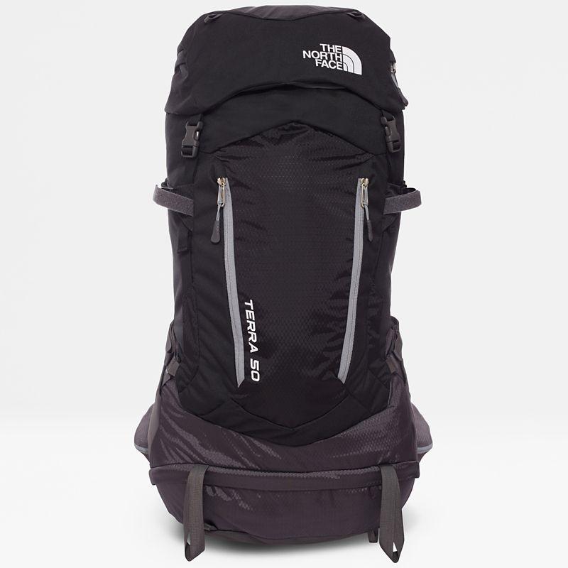 Terra 50 Backpack-