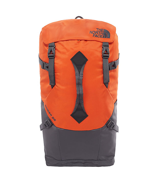 Cinder Pack 32-rugzak | The North Face