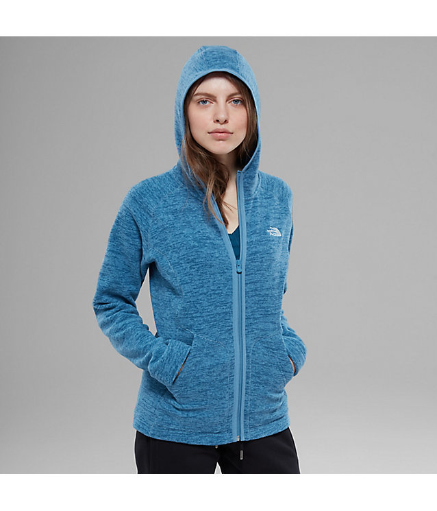 Women's Nikster Hoodie | The North Face