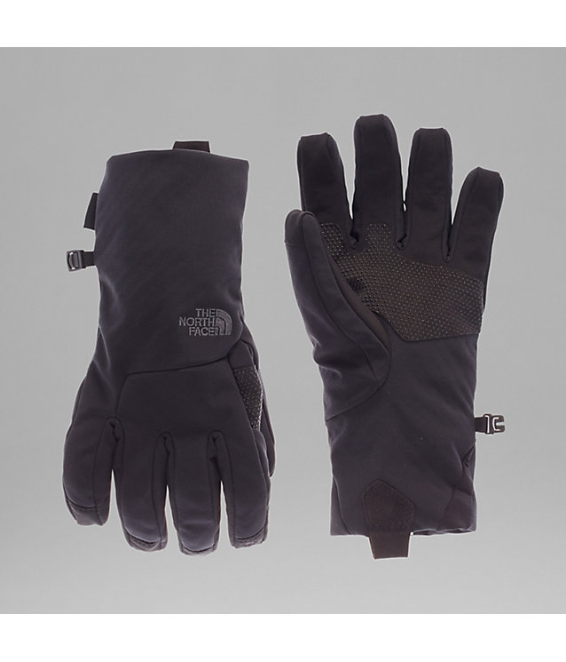 Apex Etip™-handschoenen voor heren | The North Face