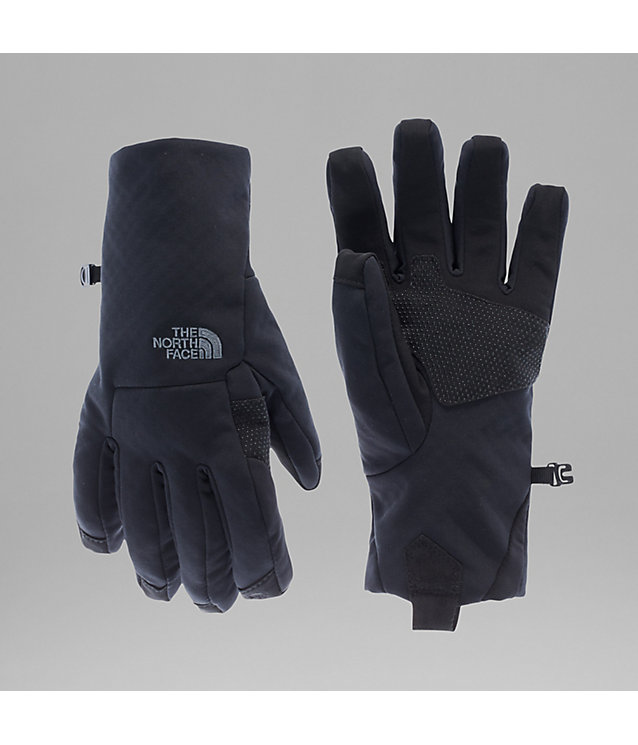 Women's Apex Etip™ Gloves | The North Face