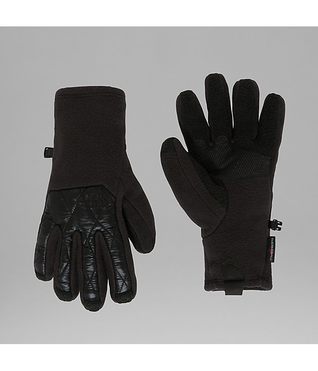 Women's Thermoball Etip™ Gloves | The North Face
