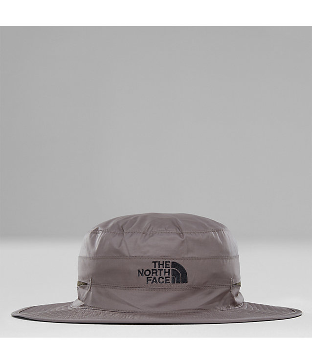 Buckets II Hat | The North Face