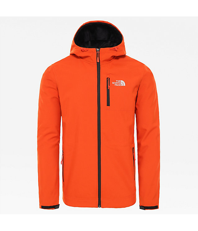Men's Durango Jacket | The North Face