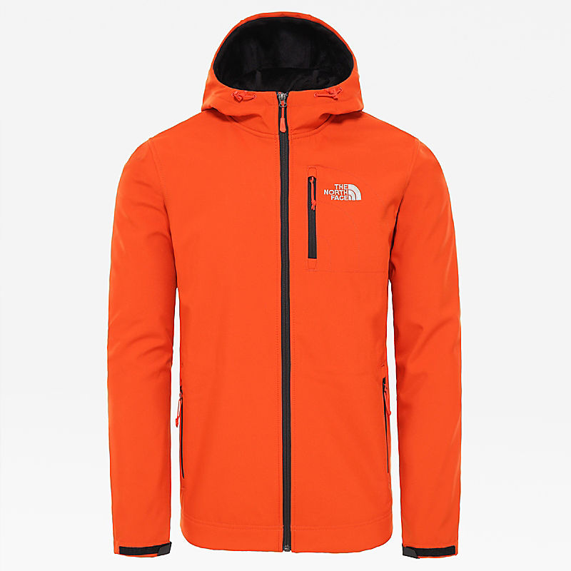 Men's Durango Jacket-