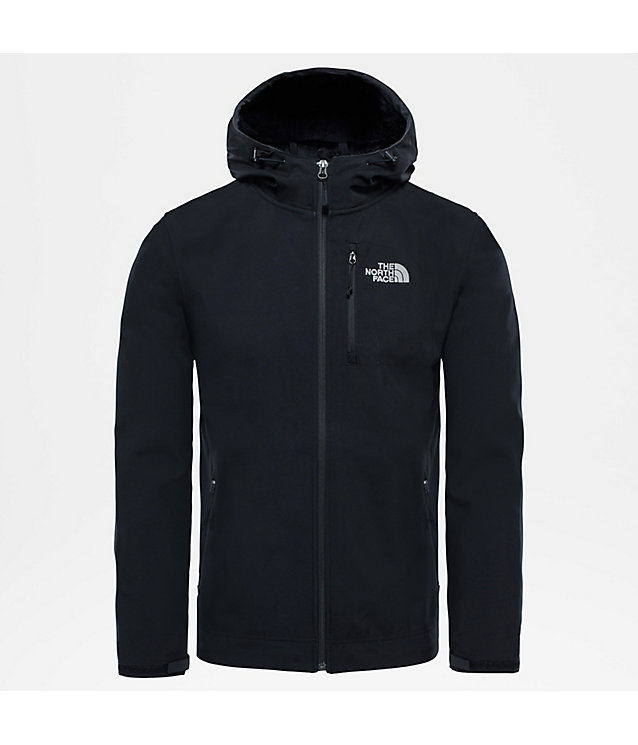 Chaqueta con capucha Durango para hombre | The North Face
