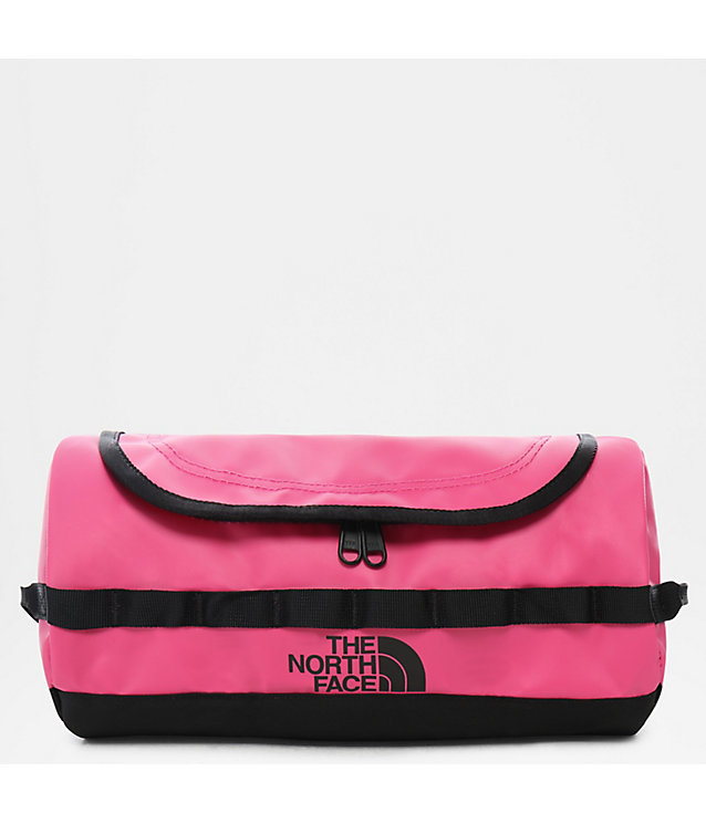 Trousse de voyage Base Camp - L | The North Face