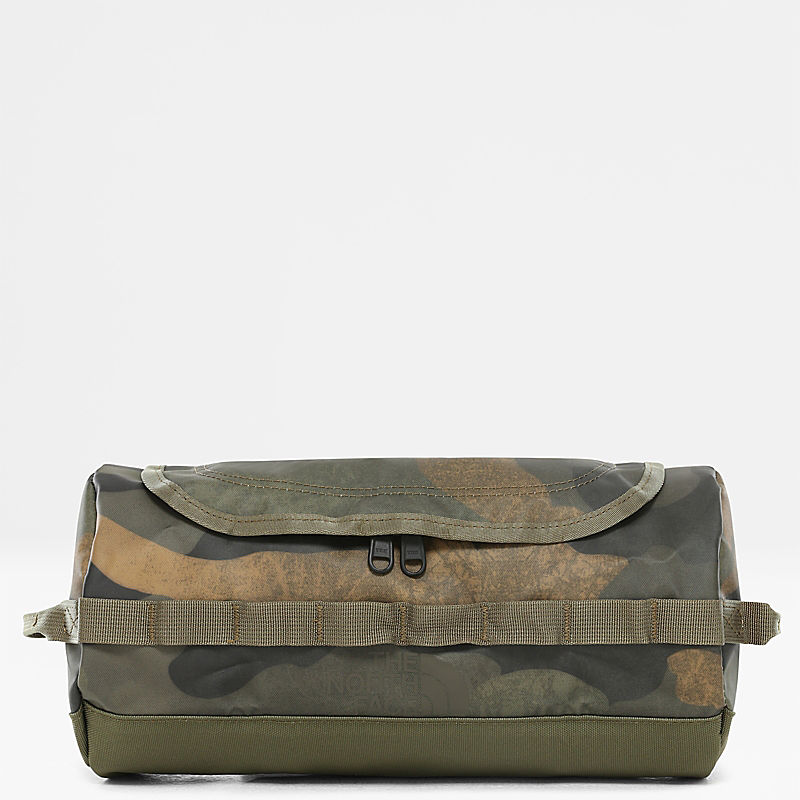 Base Camp Travel Canister - L-