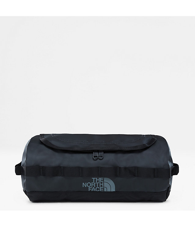 Base Camp Wash Bag - Large | The North Face