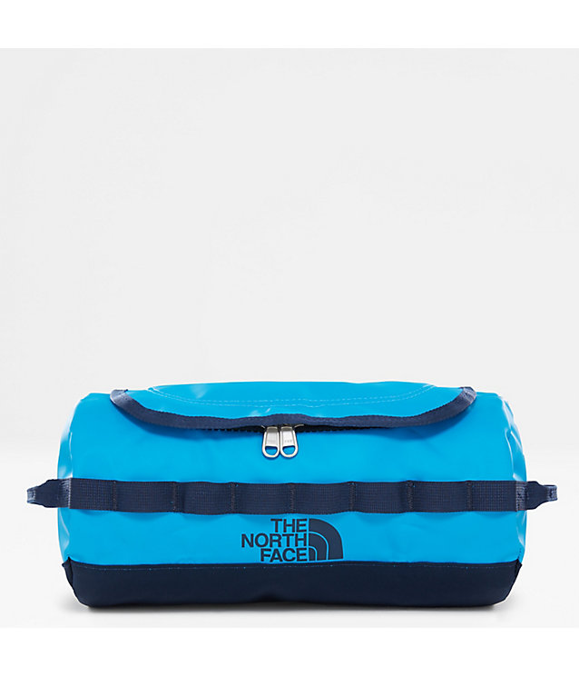Base Camp Travel Canister Large | The North Face