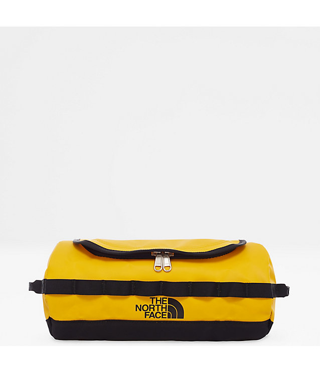 Base Camp Travel Canister - L | The North Face