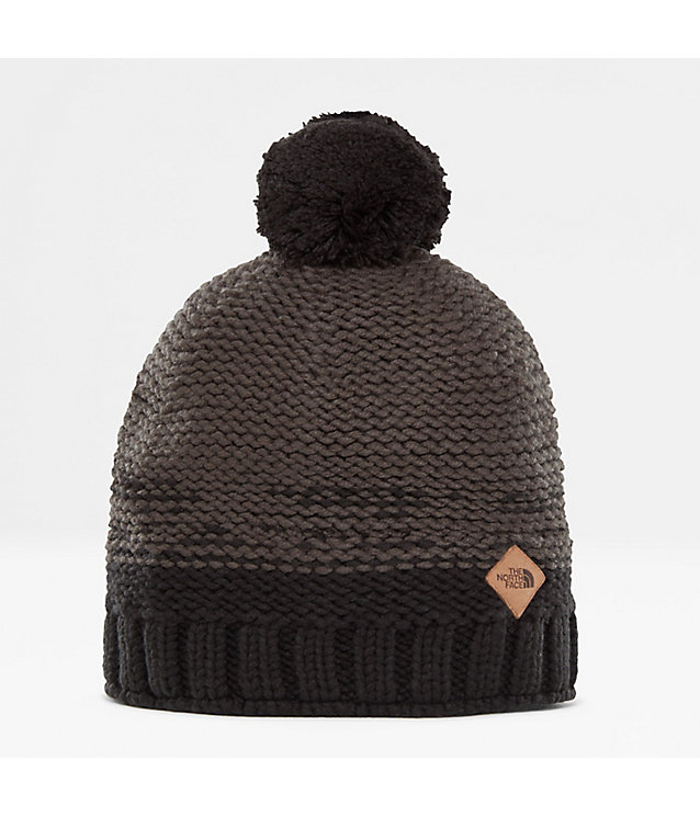 Bonnet Antlers | The North Face