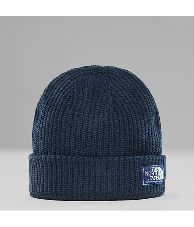 Bonnet Salty Dog | Shop At The North Face