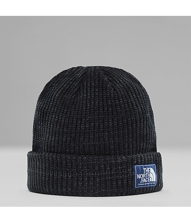 Salty Dog-beanie | The North Face