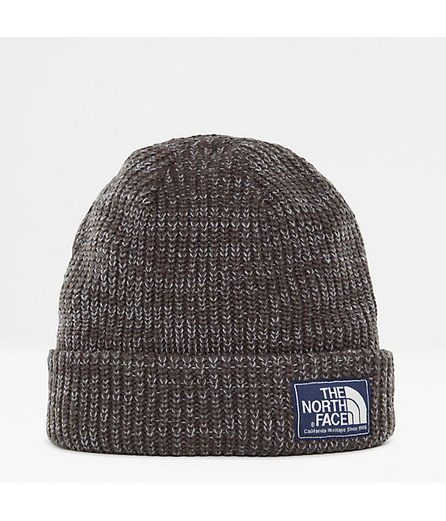 Salty Dog Beanie | The North Face