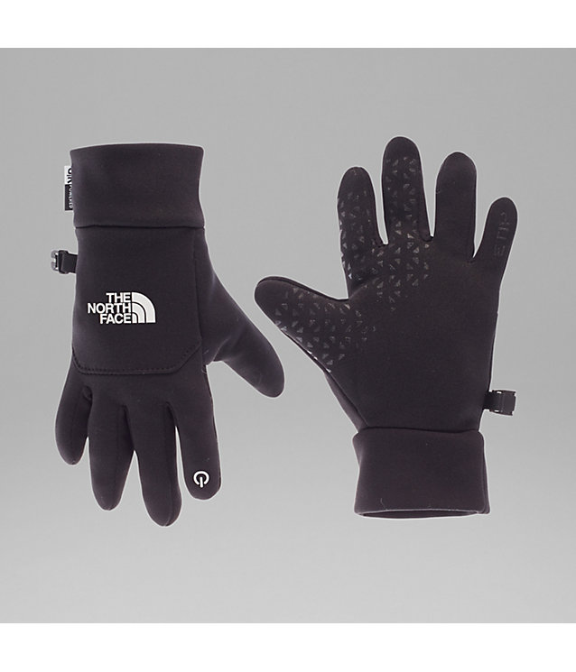 Gants Etip™ pour enfant | The North Face
